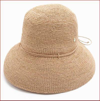 403HK帽子.JPG