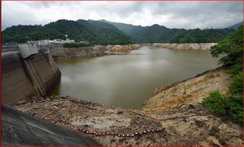 480利根川水系のダム.jpg